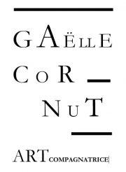 Gaëlle Cornut